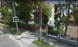 Apartament 2 camere+ licenta de farmacie surduc, salaj, Parter