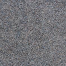 Mocheta Komfort Filz 200 x 400, gri