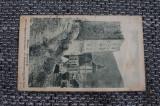 AKVDE19 - Vedere - Carte postala - Brasov