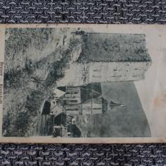 AKVDE19 - Vedere - Carte postala - Brasov, Circulata, Printata