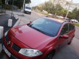 Renault megane 2 break 2005