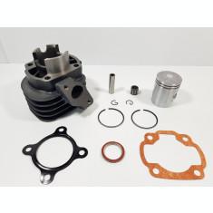 Kit Cilindru Set Motor Scuter CPI Popcorn 49cc 50cc Racire AER