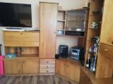 Mobila sufragerie lemn masiv de fag