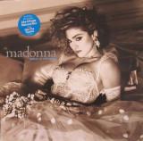 VINIL Madonna – Like A Virgin (VG+)