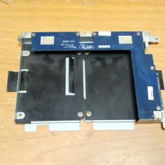 Case Caddy HDD Laptop Acer Aspire 7520 #RAZ