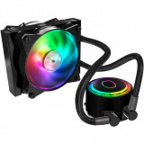 Cooler procesor MasterLiquid ML120L RGB