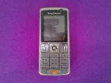 Telefon Sony Ericsson K610i, Single Sim, Alta culoare, Neblocat