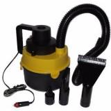 Aspirator auto 12V de mana Vacuum Cleaner
