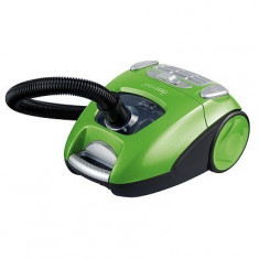 Aspirator fara sac Cleanmaxx , ultimul model,800w