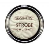 Iluminator, Strobe, Flash, 7.5 g, Makeup Revolution