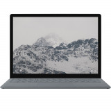 Surface Laptop i5 128GB 8GB RAM