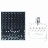 S.T. Dupont Homme Special Edition Eau de Toilette bărbați 100 ml