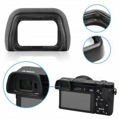 Ocular potrivit pentru Sony NEX NEX7, NEX6, A6000, A7000, FDA-EV1S