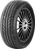 Cauciucuri de vara Bridgestone Potenza S-02 A ( 255/40 ZR17 (94Y) N4 )
