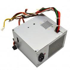 Sursa Dell L305P-01 305W, 4x SATA, 24-pin MB, pentru Dell OptiPlex MT