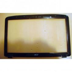 Rama - bezzel laptop - Acer aspire 5535 B3