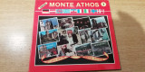 myh 63 - 76 - GHID TURISTIC - GRECIA - EDITIE 1985