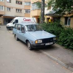 Dacia1310 break