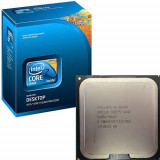 Procesor Intel Core 2 Quad Q8300 2.50 GHz