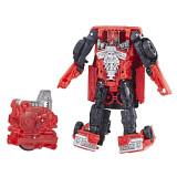 Set de joaca robot Shatter Transformers Bumblebee Energon Igniters Power Plus Series
