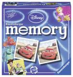 Jocul Memoriei Disney