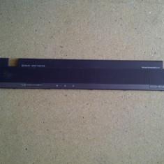 Hingecover Acer Aspire 5737Z AP06G000200