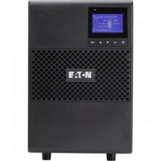 UPS Eaton 9SX3000I 3000VA Negru
