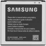 Acumulator Samsung Galaxy Core 2 G355H EB585157LU