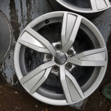 "Jante originale Audi A4 B9 16"" 5x112"