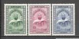 Algeria.1967 Abd El Kader-teolog  SX.165