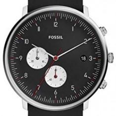 Ceas Barbati FOSSIL Model CHASE TIMER FS5484