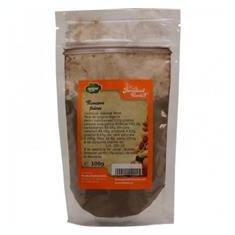 Pudra de Roscove 100 grame Paradisul Verde Cod: 6090000242245