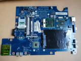 Placa de baza laptop Lenovo G555 /g550 Nawa2 La-5972p AMD (intel)