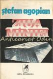 Cumpara ieftin Ziua Miniei - Stefan Agopian