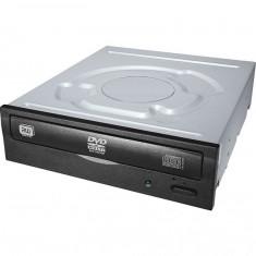 Unitatati optice DVD-RW SATA diverse modele