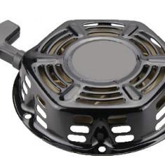 Demaror Motosape / Generatoare (model hexagon)
