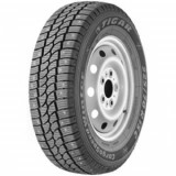 Anvelopa iarna Tigar 195/75/16C CS Winter 107/105R