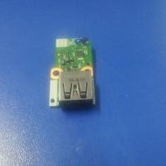 Modul USB LENOVO Thinkpad T450