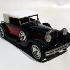 1930 Packard Victoria - Matchbox