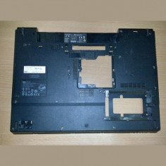 Bottomcase HP Compaq 6710b 6070B0185001