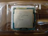 Procesor intel i3 3220 socket 1155  3.3 Ghz PC desktop  Ivy Bridge + Pasta, Intel Core i3, 2