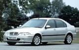 Luneta Rover 45 An 1998