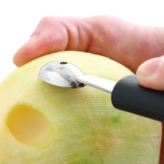 Lingurita pepene ovala 26 mm, 856017