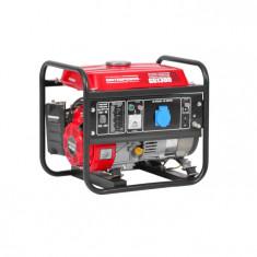 Generator de curent Hecht GG 1300 – 1100 W