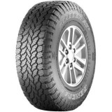 Anvelopa All Season General Tire Grabber At3 245/70 R16 113/110S