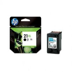 Cartus original HP21XL Black HP 21XL C9351CE