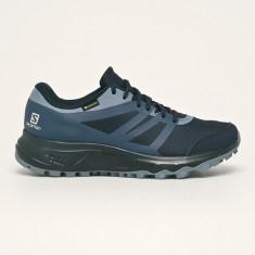 Salomon - Pantofi Trailster 2 Gtx W