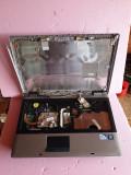 Placa de baza si procesor HP PROBOOK 6450b - pentru piese -, Contine procesor