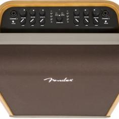 Amplificator chitara acustica Acoustic SFX