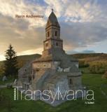 Transilvania - Romania - Transylvania   Florin Andreescu, Ad Libri